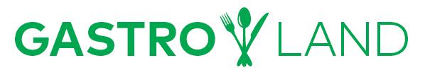 Gastroland GmbH