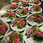 gastroland_catering_3