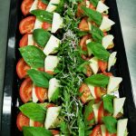 gastroland_catering_6