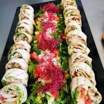 gastroland_catering_8